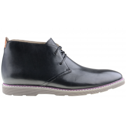 CLARKS GAMBESON TOP
