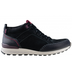 ECCO CS14 MENS
