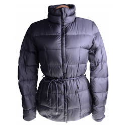 GEOX WOMAN DOWN JACKET