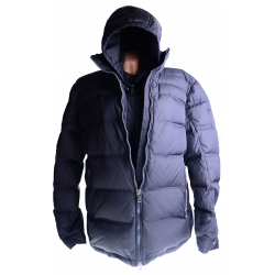 GEOX MAN DOWN JACKET