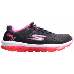 SKECHERS GO AIR