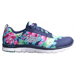 SKECHERS FLEX APPEAL WILDFLOWERS