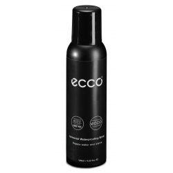 ECCO OILED NUBUCK WATERPROOFING SPRAY