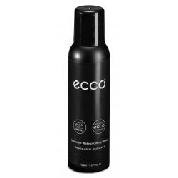 ECCO OILED NUBUCK WATERPROOFING SPRAY