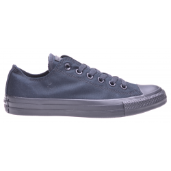 CONVERSE M5039C CHUCK TAYLOR ALL STAR