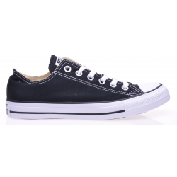 CONVERSE M9166C ALL STAR OX
