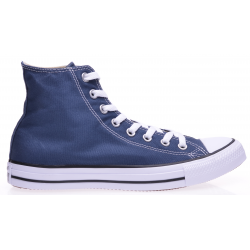 CONVERSE M9622C ALL STAR HI