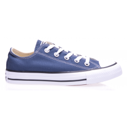 CONVERSE M9697C ALL STAR OX