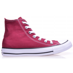CONVERSE M9613C ALL STAR HI