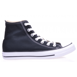 CONVERSE M9160C ALL STAR HI