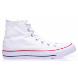 CONVERSE M7650C ALL STAR HI