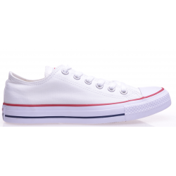 CONVERSE M7652C ALL STAR OX
