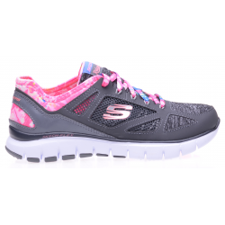 SKECHERS SKECH-FLEX TROPICAL VIBES