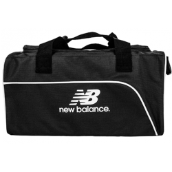 NEW BALANCE TRAINING DUFFEL-MEDIUM 500042-001