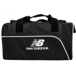 NEW BALANCE TRAINING DUFFEL-MEDIUM 500042-001