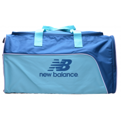 NEW BALANCE TRAINING DAY DUFFEL-MEDIUM 50042-31