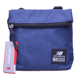 NEW BALANCE VOYAGER CORE CROSSBODY 500068