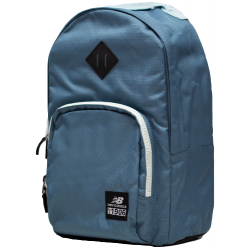 NEW BALANCE DAILY DRIVER BACKPACK 500047-438
