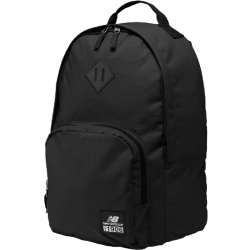 NEW BALANCE DAILY DRIVER BACKPACK 500047-001