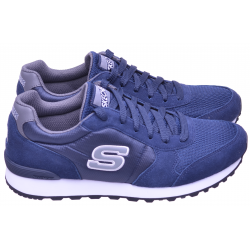 SKECHERS OG 85 EARLY GRAB