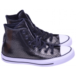 CONVERSE 555966C CHUCK TAYLOR ALL STAR