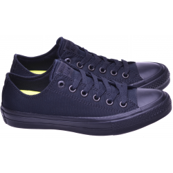 CONVERSE 151223C CHUCK TAYLOR ALL STAR II