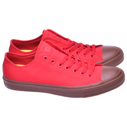 CONVERSE 155499C CHUCK TAYLOR ALL STAR II