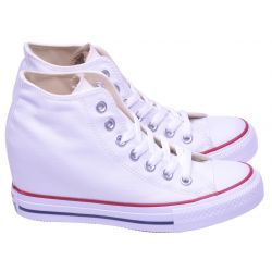 CONVERSE 547200C CHUCK TAYLOR ALL STAR LUX