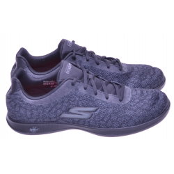 SKECHERS GO STEP LITE RADIANCY
