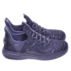 SKECHERS BURST 2.0 NEW AVENUES