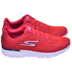 SKECHERS GO RUN 400 DISPERSE