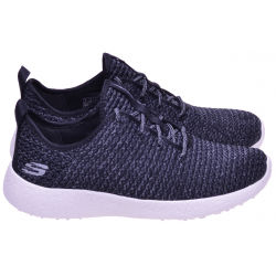 SKECHERS BURST CITY SCENE