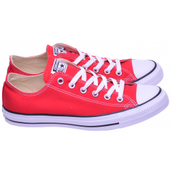 CONVERSE M9696C CHUCK TAYLOR ALL STAR M9696