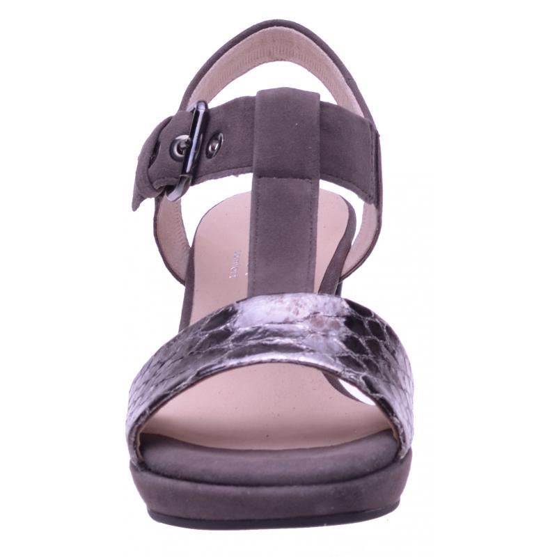 best entire collection online retailer Gabor 62.394.13 | cozyshoes.pl