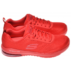 SKECHERS SKECH AIR INFINITY VIVID COLOUR