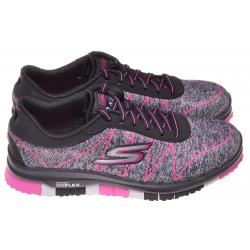 SKECHERS GO FLEX ABILITY
