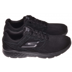 SKECHERS GO RUN 400 SWIFT