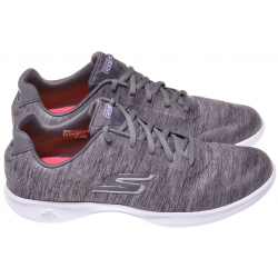 SKECHERS GO STEP LITE BEAM