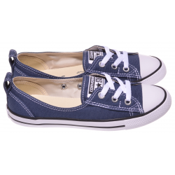 CONVERSE 547165C CHUCK TAYLOR ALL STAR BALLET LACE