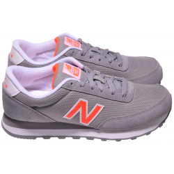 NEW BALANCE ML501NWC