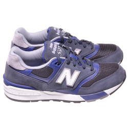 NEW BALANCE ML597GSA