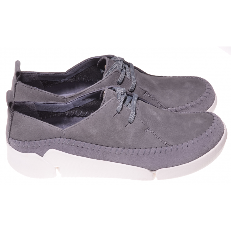 Clarks Shoes Tri Angel