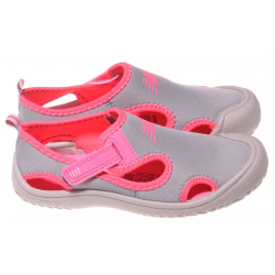 NEW BALANCE K2013GRP KIDS CRUISER SANDAL