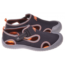 NEW BALANCE K2013BON KIDS CRUISER SANDAL