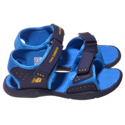 NEW BALANCE K2004NBL KIDS POOLSIDE SANDAL