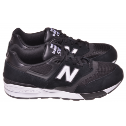 NEW BALANCE ML597AAC