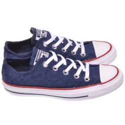 CONVERSE CHUCK TAYLOR ALL STAR 555979C