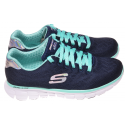 SKECHERS SYNERGY MOONLIGHT MADNESS