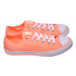 CONVERSE CHCUK TAYLOR ALL STAR 656061C