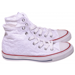CONVERSE 555978C CHUCK TAYLOR ALL STAR